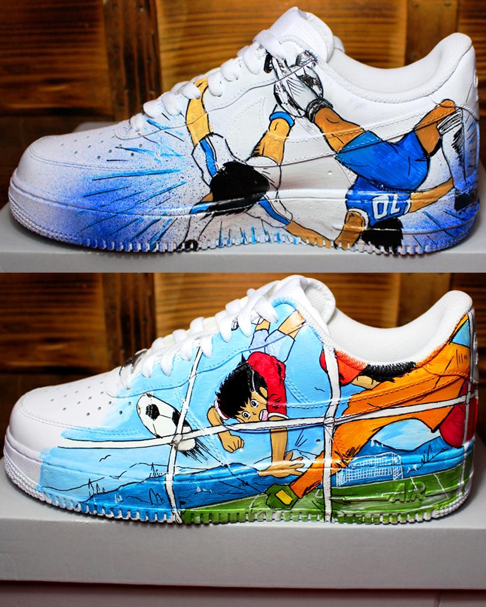 adidas scarpe holly e benji